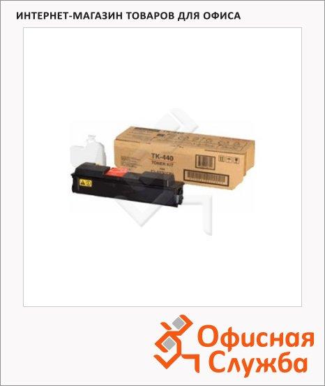�����-�������� Kyocera Mita TK-440, ������
