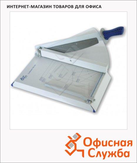 Резак сабельный для бумаги Profioffice Cutstream HQ 363, 360 мм, до 30л