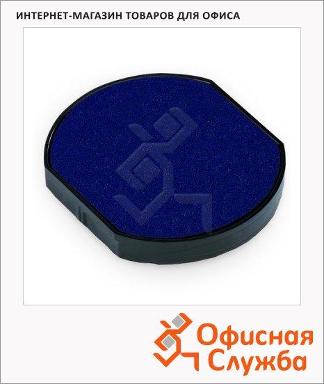Сменная подушка круглая Trodat для Trodat 46040/46040-R/46140, 6/46040
