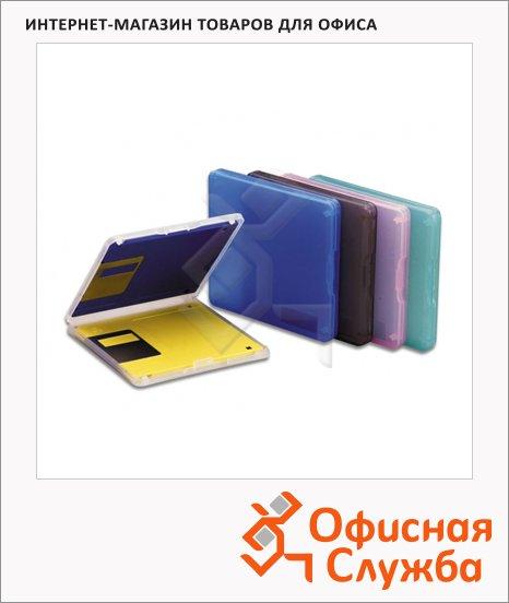 ���� ��� ������ Profioffice MB 2D