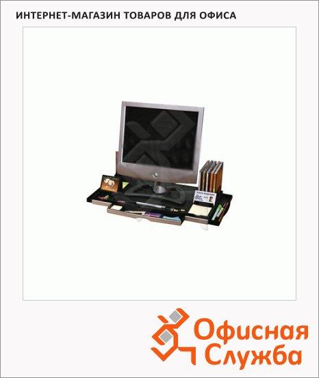 Подставка для монитора Profioffice 270x520x30 мм, до 15 кг