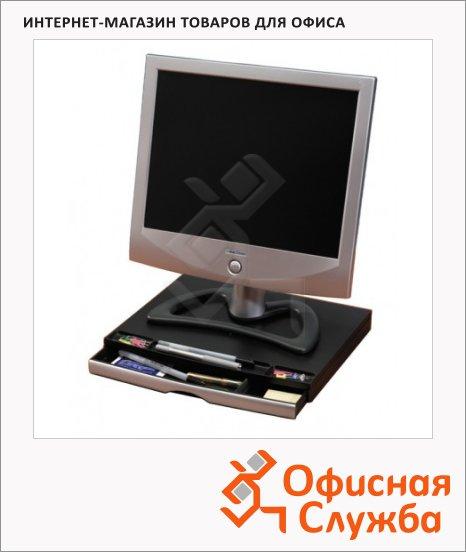 Подставка для монитора Profioffice