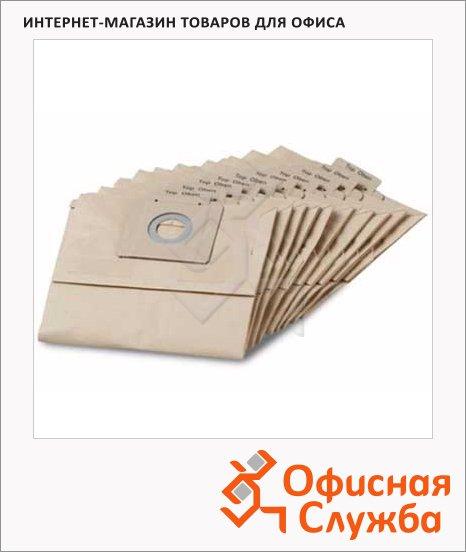 фото: Пылесборник для пылесосов Т 12/1 10 шт