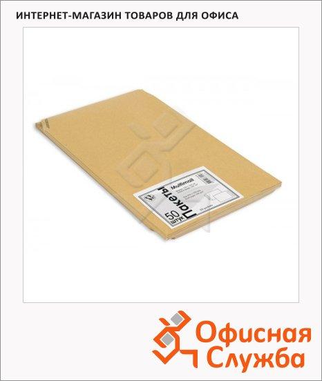 ����� �������� �������� ������� Multipack C4 �����, 229�324��, 100�/�2, �����