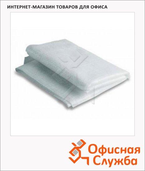 Мешок полипропиленовый 55х105см, 90гр, тканый