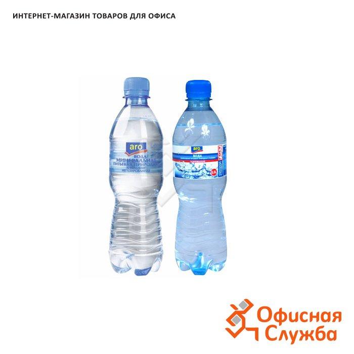 питьевая вода петербурга: