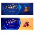 Шоколад Fazer, 200г