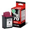LEXMARK (12A1970) JP7000/7200 ����.