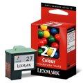 LEXMARK (10N0227) Z25/Z35 ����.