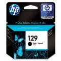 HP №129 Черный картридж