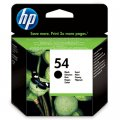 HP CB334H №54 Черный картридж