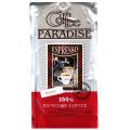 Coffee PARADISE Эспрессо венский (100% арабика), 1 кг