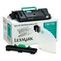 Картридж Lexmark 1361750 Optra SC Photoconductor