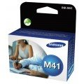 Samsung INK-M41 (black) для SF-370/371/375