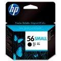 HP C6656GE (black) картридж №56 для FS7150/5550