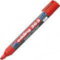 Маркер для досок Edding 363, 1-5мм, скошенный наконечник, заправляемый