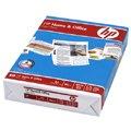 HP PRINTING PAPER, ������ �4, �����, ��� �������. ���������, 80�/��.�, 500�