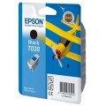 EPSON C13 T03814A �������� � St �43 (������)