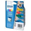 EPSON C13 T052040 ��������. �������� (S020089/S020191) �������