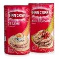 Хлебцы Finn Crisp, 250г