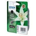 EPSON C13T059140 �������� EPSON Stylus Photo R2400 ������