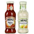 ���� Heinz