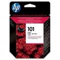 HP C9365AE Фотокартридж № 101 к Photosmart 8753 (синий)