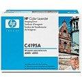 HP C4195A Фотобарабан к Color LJ 4500/4550