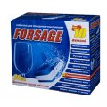 FORSAGE 10in1 �������� � �������� �/��� 36��