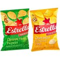 Чипсы Estrella, 85г