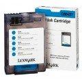 Lexmark 1380491 Kартридж к Color JP 4079 (синий)