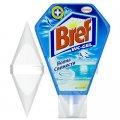 ������. ���� �/������� BREF ����� �������� ���� 200 ��