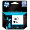 HP CB335HE (black) картридж №140 Photo Smart 4283/5383/5363/OJ 5783/DJ 4263