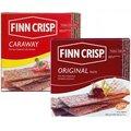 ������ Finn Crisp