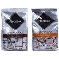 Шоколад Rioba, 5гх160шт