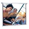 Экран для проектора настенный Projecta SlimScreen