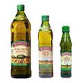 Масло оливковое Borges Extra Virgin нерафинированное