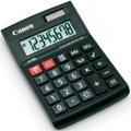 Калькулятор CANON бухг. LS-88L