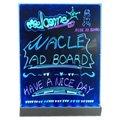 Маркерная светодиодная панель Miracle Board MAWP 60х78см, водостойкая