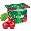 Йогурт АКТИВИА Мюсли 130г