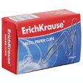 ������� ������������ Erich Krause 50��, �������, �������������, 100��/��, 7857