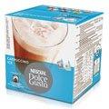 Кофе в капсулах Dolce Gusto Cappuccino Ice 16шт