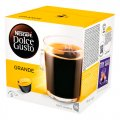 Кофе в капсулах Dolce Gusto Crema Grande 16шт