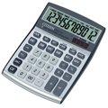 Калькулятор CITIZEN CDC 112