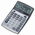 Калькулятор CITIZEN CDC 312