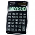 CPC 112/CPC 112 BP Калькулятор  карманный  CITIZEN