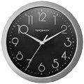 Часы Troyka 11170182