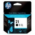 Картридж струйный HP 21 C9351AE чер. для DJ F370/F380/F2180/F4180