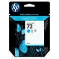 Картридж струйный HP 72 C9399A (M) Картридж 69ml для T610/1100