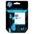 Картридж струйный HP 85 C9425A гол. для DesignJet 30/90/130